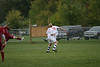 100808_OrchardView_v_016