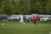 100808_OrchardView_v_012