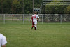 100808_OrchardView_v_009