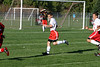 Boys JV Soccer - 9/13/2010 Whitehall