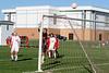 Boys Varsity Soccer - 9/13/2010 Whitehall