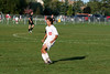 Boys Varsity Soccer - 9/28/2010 Newaygo