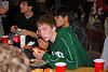 Boys Soccer - 10/27/2011 Banquet (Photography by Steve Mull)