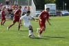 Boys Varsity Soccer - 8/23/2012 Whitehall