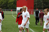 Boys Varsity Soccer - 9/13/2012 Orchard View