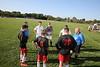 Boys JV Soccer - 9/15/2015 Spring Lake