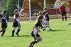 050907_OrchardView_jv_014