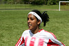 052708_DistrictsShelby_018