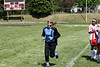 052708_DistrictsShelby_006