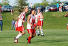 052609_DistrictsLakeview_jg_019