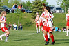 052609_DistrictsLakeview_jg_020