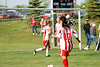 052609_DistrictsLakeview_jg_006