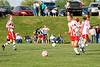 052609_DistrictsLakeview_jg_008