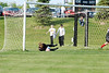 052609_DistrictsLakeview_jg_021