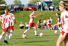 052609_DistrictsLakeview_jg_007