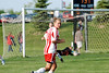 052609_DistrictsLakeview_jg_018