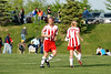 052609_DistrictsLakeview_jg_012