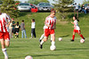 052609_DistrictsLakeview_jg_011