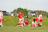 052609_DistrictsLakeview_jg_005
