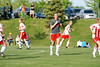 052609_DistrictsLakeview_jg_014