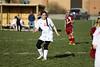 Girls Varsity Soccer - 4/22/2013 Orchard View