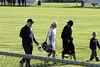 Girls Varsity Soccer - 5/24/2013 Muskegon Catholic Central