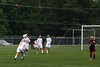Girls Varsity Soccer - 5/28/2013 Districts Orchard View