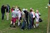 Girls JV Soccer - 5/2/2014 Ravenna