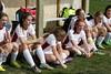 Girls JV Soccer - 5/1/2015 Kent City