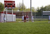 Girls Varsity Soccer - 5/6/2015 Spring Lake