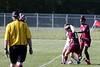 Girls Varsity Soccer - 5/18/2015 Orchard View