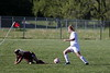 Girls Varsity Soccer - 5/18/2015 Orchard View