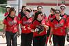 Girls Varsity Softball - 6/5/2010 District Central Montcalm