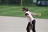 Girls JV Softball - 5/17/2011 Tri-County