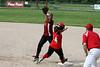 Girls Varsity Softball - 5/21/2011 Orchard View
