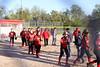 Girls Varsity Softball - 4/17/2012 Spring Lake