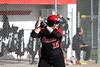 Girls Varsity Softball - 4/22/2013 Ludington