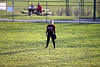 Girls Varsity Softball - 4/22/2013 Ludington
