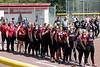 Girls Varsity Softball - 5/18/2015 Ludington