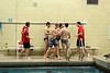 Boys Varsity Swimming - 1/10/2013 MCC (Parents Night / Seniors Night)