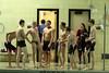 Boys Varsity Swimming - 2/6/2014 Spring Lake (Parents Night, Seniors Night)