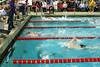Boys Varsity Swimming - 2/11/2010 MCC (Parent's Night)