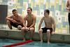 12/23/2010 - 1st Annual Alumni Swim Meet