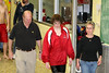 011108_MuskegonCathCentral_hs_007