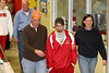 011108_MuskegonCathCentral_hs_017
