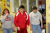 011108_MuskegonCathCentral_hs_014