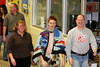 011108_MuskegonCathCentral_hs_009