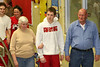 011108_MuskegonCathCentral_hs_018