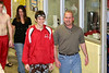 011108_MuskegonCathCentral_hs_010