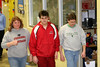 011108_MuskegonCathCentral_hs_013